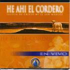 He Ahí El Cordero