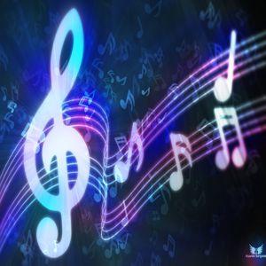 Musica de Alabanza Lo Mejor