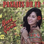 Nanni Garcia