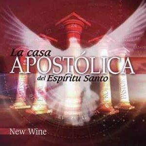 La casa apostolica