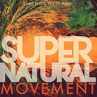Supernatural Movement