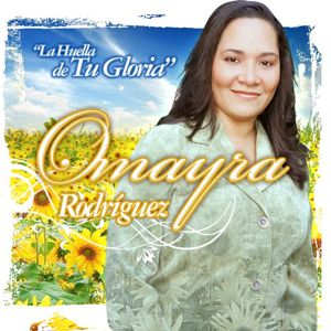 Omayra Rodriguez Lo Mejor