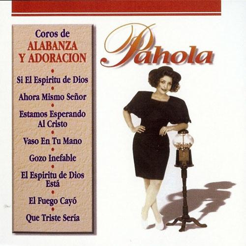 Coros de Alabanza