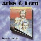 Arise O Lord