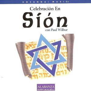 Celebracion en Sión