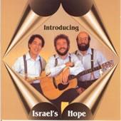 Israel's Hope