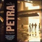 La Coleccion Coral De Petra En Español - Vol. 1