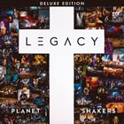 Legacy [Live] (Deluxe Version)