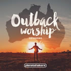 Outback World Sessions