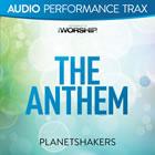 The Anthem (Audio Performance Trax)