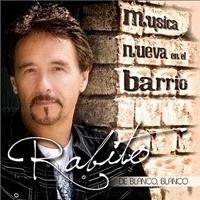 Musica Nueva en el Barrio
