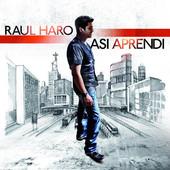 Raul Haro Lo Mejor