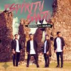 Espiritu Santo (Feat. Barak)