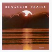 Renascer Praise 1