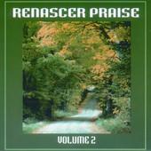 Renascer Praise 2
