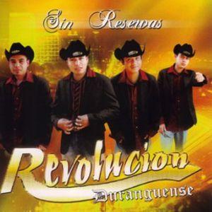 Revolucion Duraguense