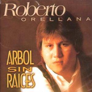 Arbol Sin Raices