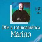 Dile a Latinoamerica