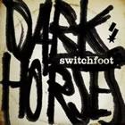 Dark Horses - Single