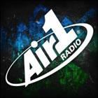 Live At Air1 EP