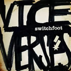Vice Verses - Deluxe Edition