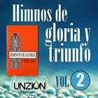 Himnos de Gloria y Triunfo - Vol. 2