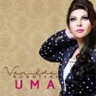 UMA (Unindo Mulheres Adoradoras)