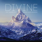 Divine: The Theory of Praise and Worship