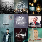 Español New Singles 10
