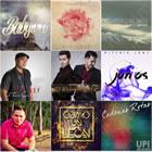 Español New Singles 11
