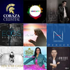 Español New Singles 12