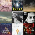 Español New Singles 13