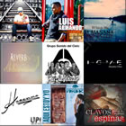 Español New Singles 14