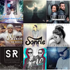 Español New Singles 6