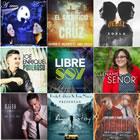 Español New Singles 7