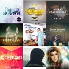 Español New Singles 8