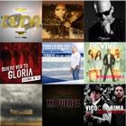 Español New Singles 9