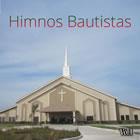 Himnos Bautistas - Vol. 1