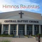 Himnos Bautistas - Vol. 2