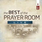 IHOP - The Best Of The Prayer Room Live - Vol. 68