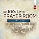 IHOP - The Best Of The Prayer Room Live - Vol. 69