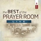 IHOP - The Best Of The Prayer Room Live - Vol. 72