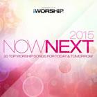 iWorship Now / Next 2015