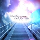 Lo Mejor de la Música Cristiana - Vol. 2