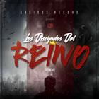 Los Discipulos Del Reino (The Mixtape)