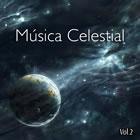 Música Celestial - Vol. 2