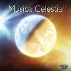 Música Celestial - Vol. 3