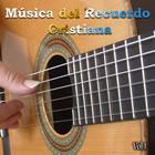 Música Del Recuerdo Cristiana - Vol. 1
