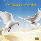 Música Pentecostal - Vol. 3