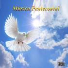 Música Pentecostal - Vol. 5